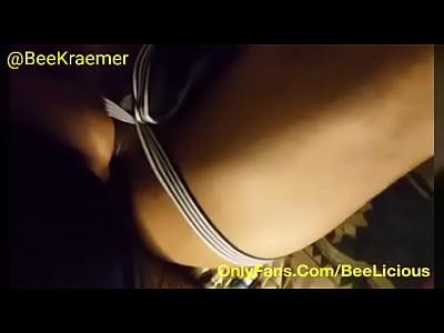 Watch Latin Sk8tr on xxxvedio xyz | xxxvedio Free porn Videos | Page 3 |