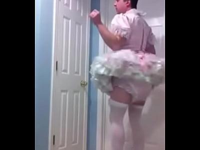 dress_gay_soloboy