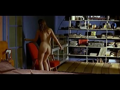 Silvia Abascal - La voz de su amo (2001) 2