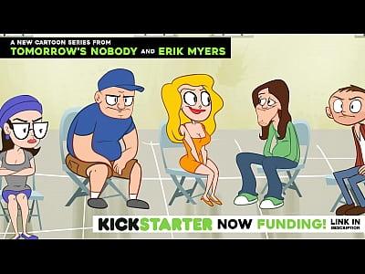 CourtOrdered-KickstarterVersion