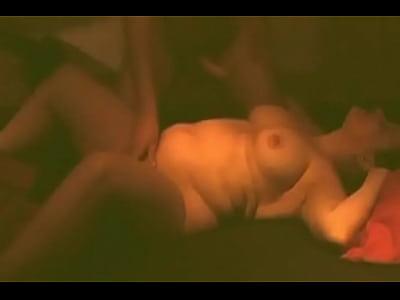 #amateur_chubby_fingering_webcam