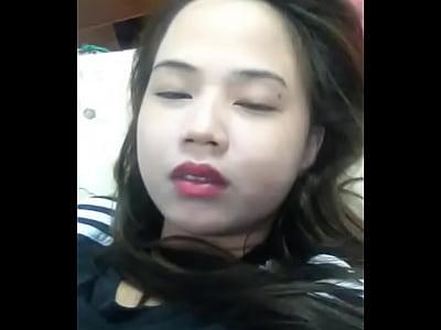 Teen (18+), Cute, Shemale, Doll, Chinese