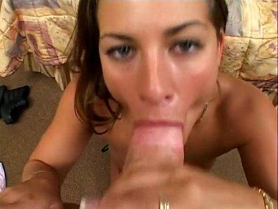 Kimberly Franklin - A Perverted POV
