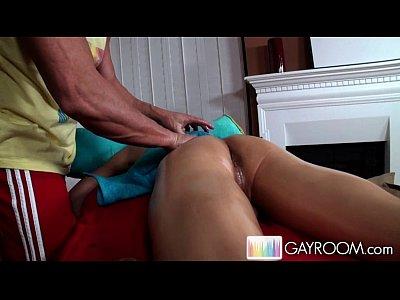 #ass_amateur_rubbing_gay_massage_bear