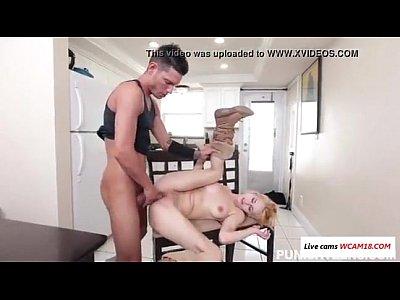 tits natural whore amandinha emily