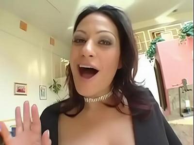 Ava Lauren 1