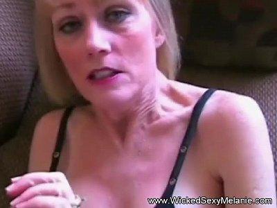 MILF, Amateur, Homemade, Cumshot, Blowjob, Mom, mother, Facial, Cuckold, Cougar #26070727