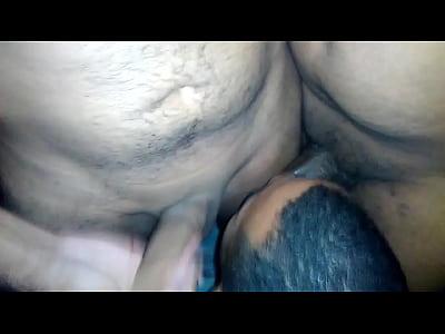 video:140764