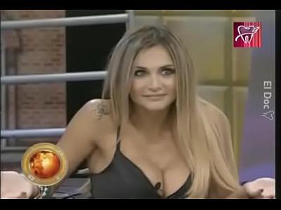 Amalia Granata - Paja