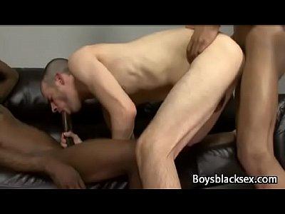 #anal_black_hardcore_interracial_ass_blowjob_fuck_gay_twink_stud_bareback_big cock_black thugs