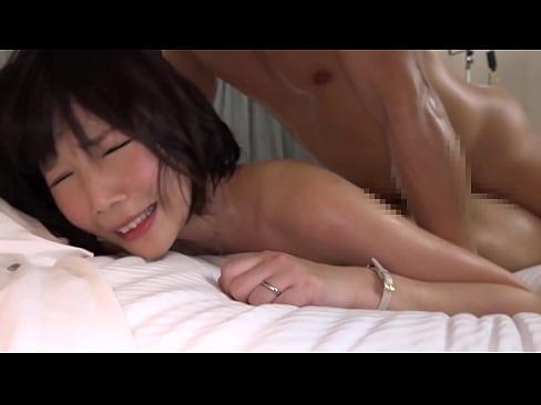 【xvideos】汗だく綺麗な人妻の、大橋優子の浮気セックス他人棒無料...