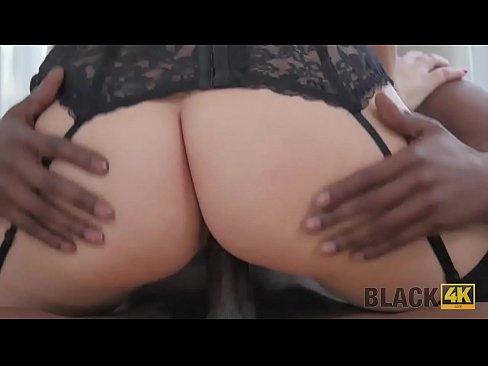 BLACK4K. Repair me!