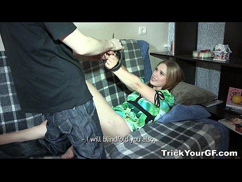 порно ролики реально мама фото