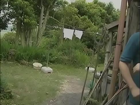 【xvideos】むっちりの人妻熟女のキスベロチュー浮気不倫フェラクン...