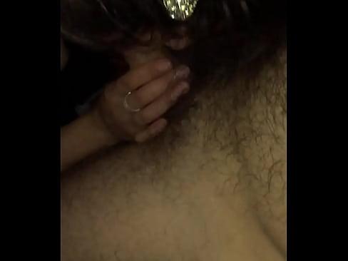 azerbaydzhanskie-porno-sayti-i-video-ego-golos