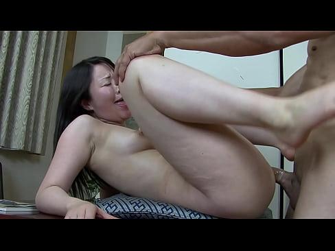 Asian people love big black