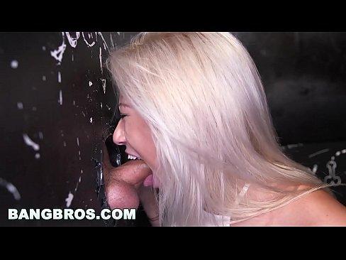 BANGBROS - 3 Big Dicks in Cristi Ann's Mouth (ghl14437)
