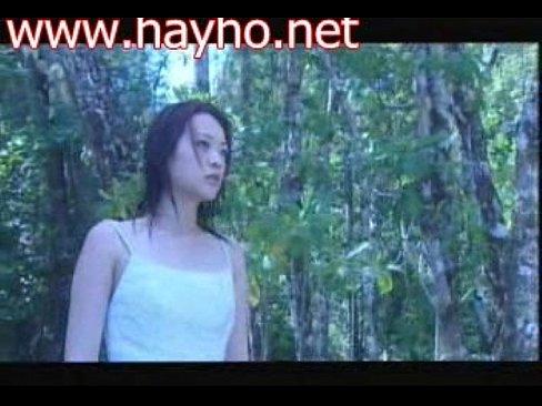03hayho.net Crime of Beast 2 01