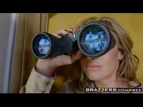 Brazzers - Milfs Like it Big - (Eva Notty) - Mi...