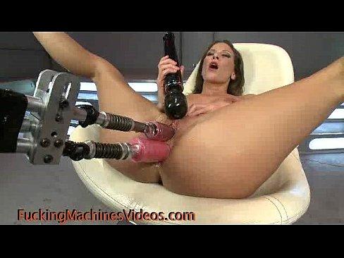 3gp секс машина порно