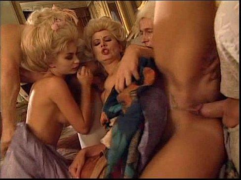 старое костюмированное французское порно в париках онлайн-ев3