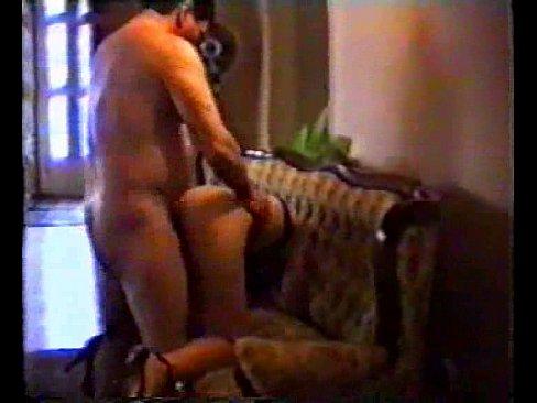 ереван порно фотки