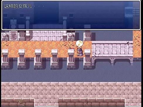 Fuuki Kenshi Asagi Gameplay 4 (excerpts)