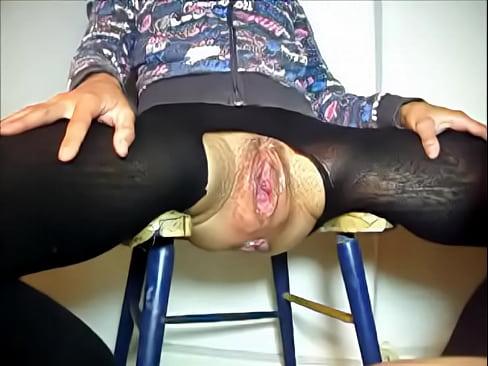 roliki-s-vaginoy