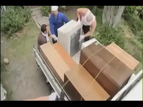 con bo cu vietsub