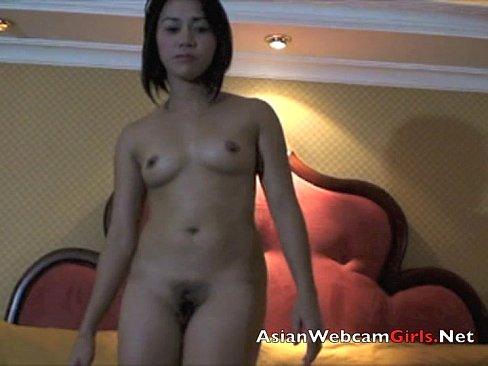 Hot heavy naked girls