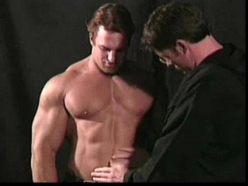 Nude photos of massage