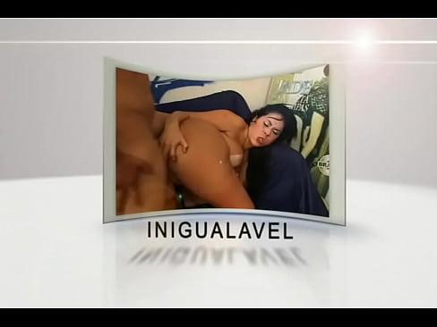 Soraya Carioca