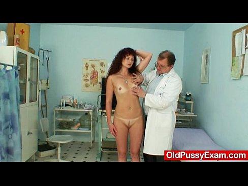 порно врач психолог фото