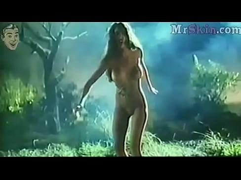 jade weber nude