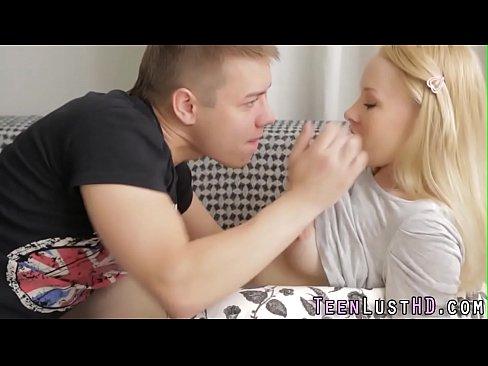 Film Xxx Cu Un Cuplu De Tineri Filmati Pe Ascuns Cum Se Fut