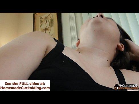 Monster Dick Fucking POV 12 min
