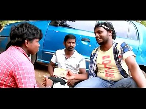 Tamil Girl Hot Afire With Boyfriend | Tamil Short Film 1h 29 min