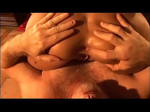 Sex Poze Cu Fete Si Baieti Ii Da Limbi In Cur Ficei