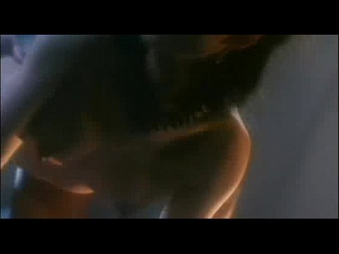 softcore sex