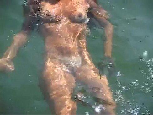 Salma hayek bikini pictures