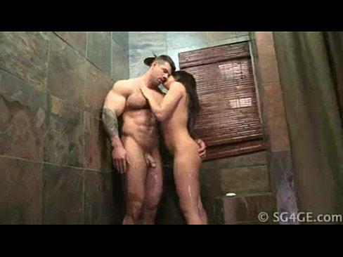 FREE gay Pictures  XNXXCOM