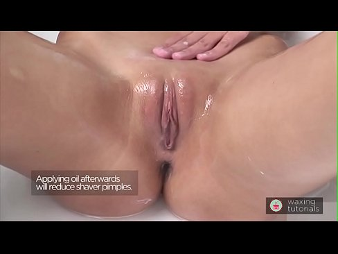 slut wife gets creampie