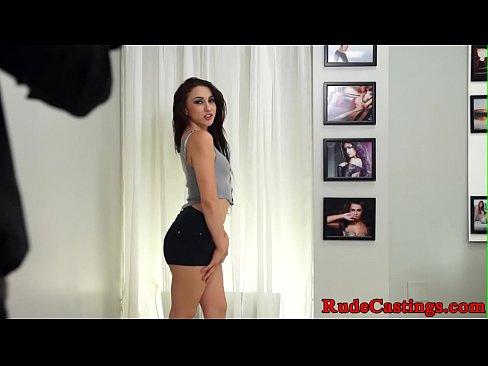 babe hot teen video