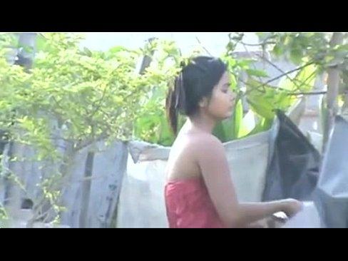 Порно индийские девственницы 72