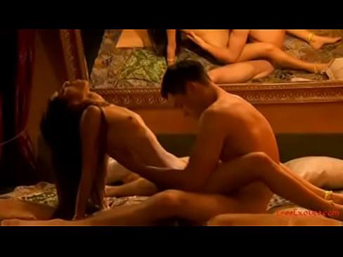 Секс видео камасутра видео