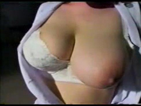 【大浦あんな】スイ巨乳看護婦の大浦あんなのおぱーいを揉みまくり★どんどん乳ネックがぼっきしてきて・・
