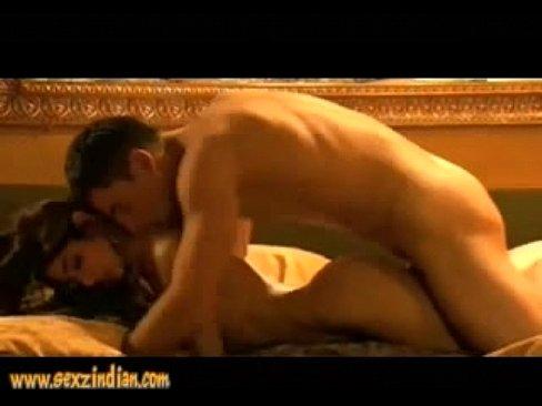 Videos kamasutra sex Kamasutra Mares