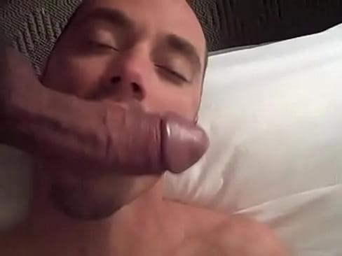 from Gerardo gay deep throut video
