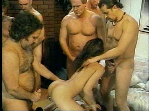 порно фильм восточные искушение