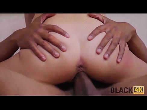BLACK4K. Deserved To Be Punished
